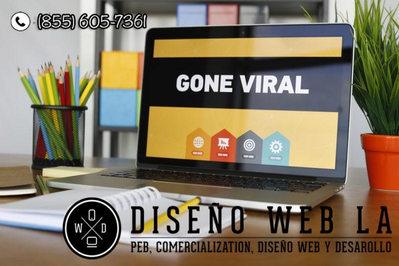 como hacer viral su video marketing