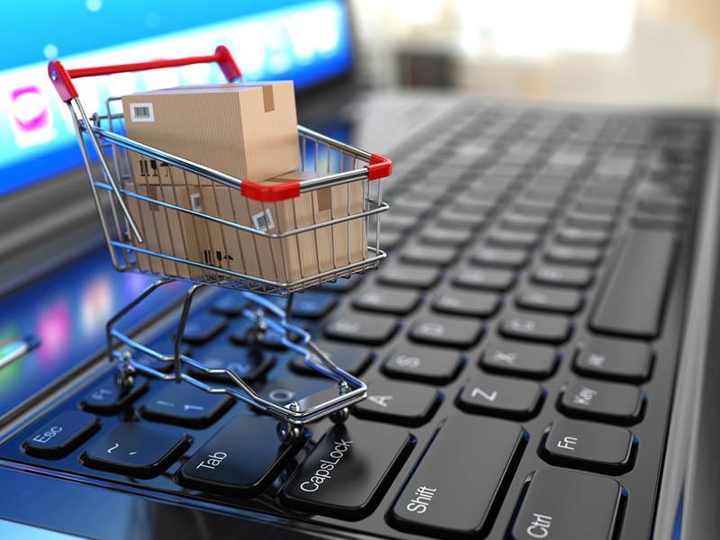como manejar su tienda de e commerce