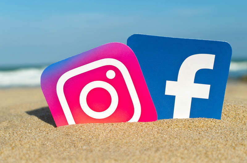 como usar instagram en su estrategia de marketing