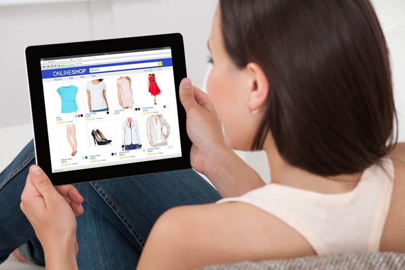 obtenga una tienda virtual magento para su empresa