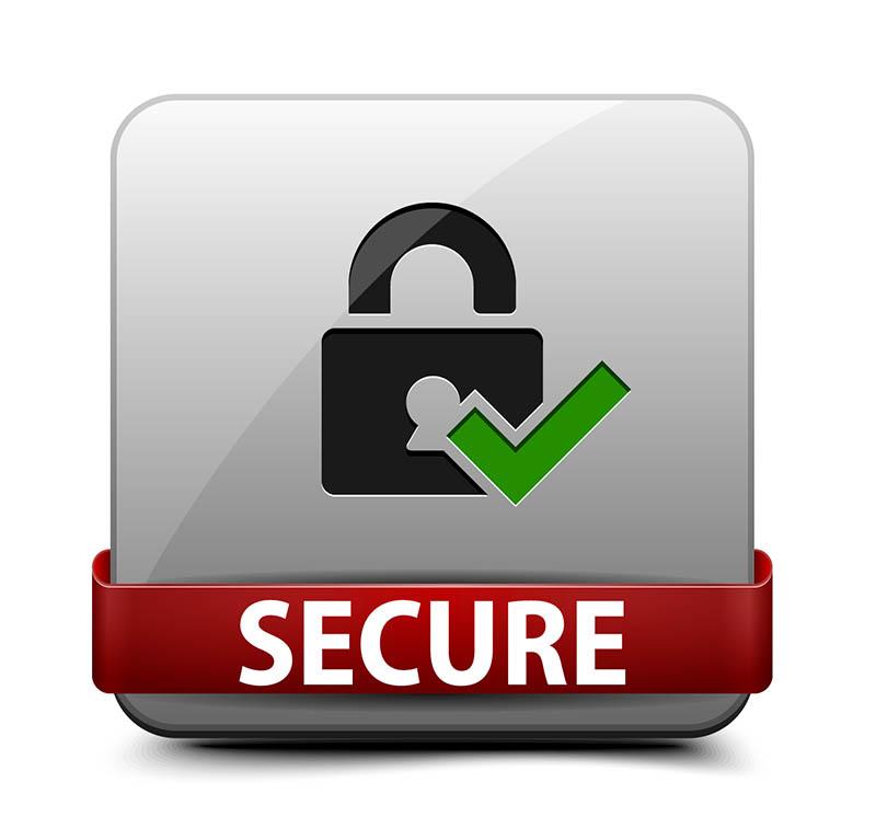 que es un certificado ssl y como funciona