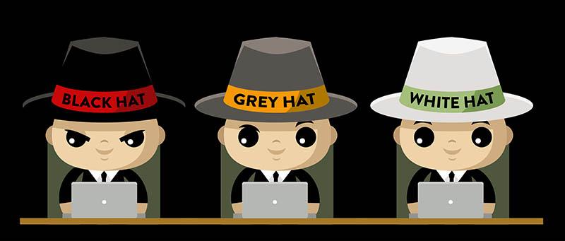 contrate a una agencia de white hat seo para su empresa