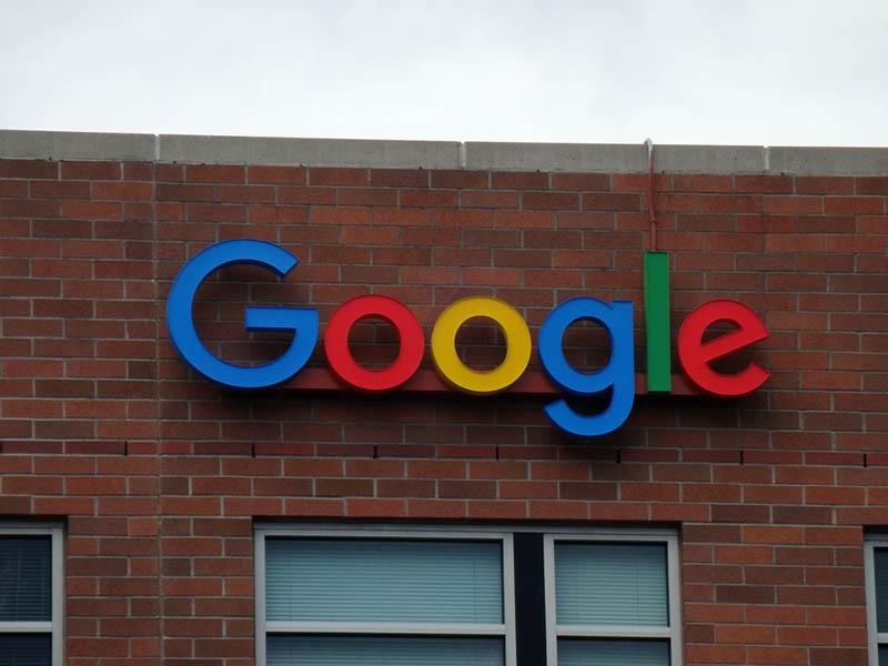 google actualiza su guia de seo para principiantes