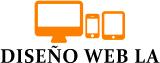 Diseño Web LA