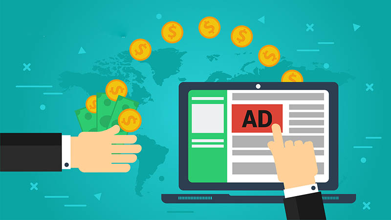 gestion de google ads