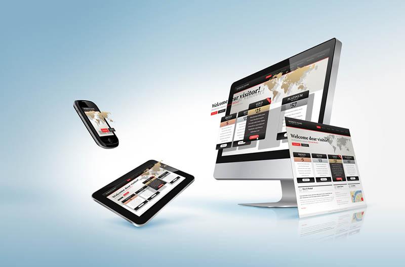 diseno web en espanol