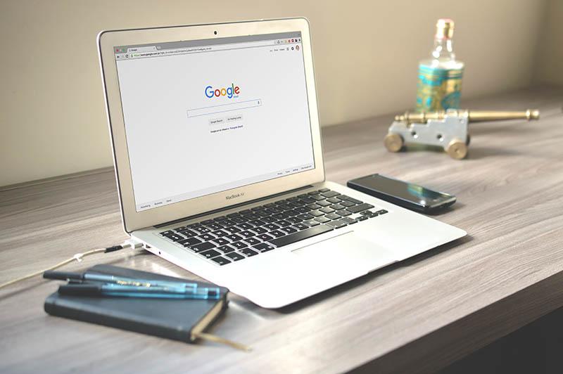 Google Ads en Español