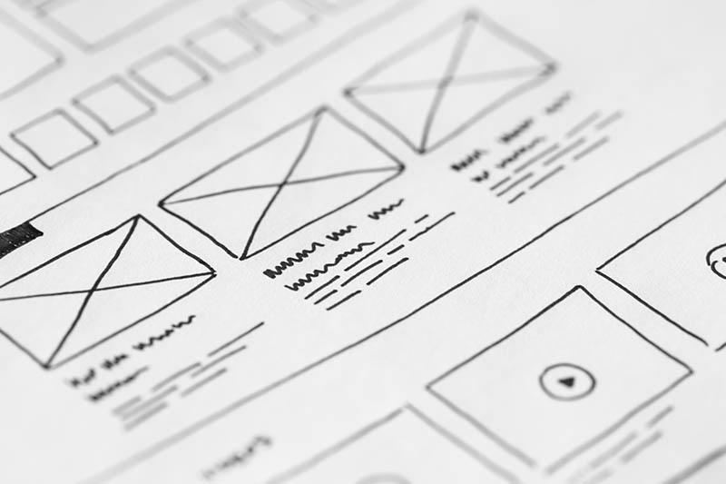 Beneficios del Diseño Web